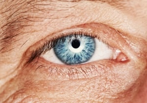 Laser Eye Surgery Compensation