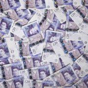 Compensation Money