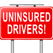 Uninsured Drivers