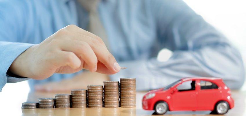 Car Insurance Savings
