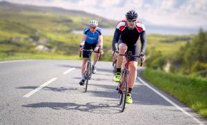 Cycling Boom